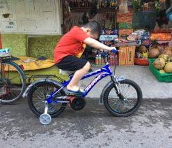 Xe đạp trẻ em ASIAN