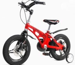 xe đạp trẻ em lanq fd 12 inch
