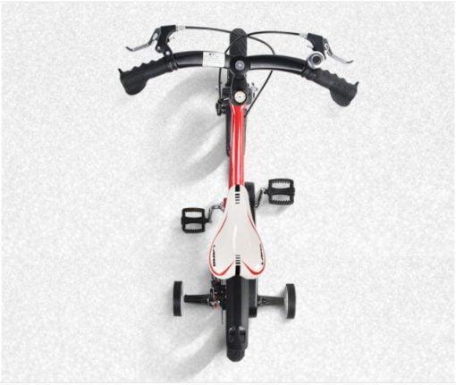 xe đạp trẻ em lanq fd