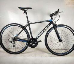 xe đạp catani 2.0