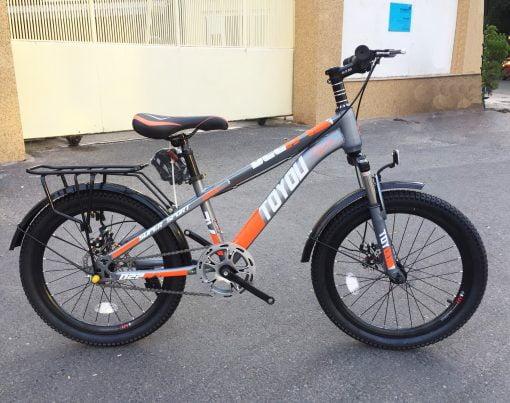 xe đạp thể thao 20 inch