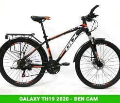 xe đạp địa hình Galaxy TH19