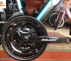 Galaxy TH19
