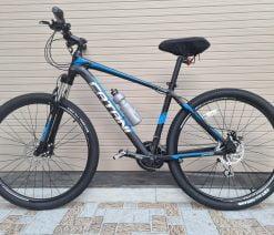 xe đạp địa hình catani CAT-760