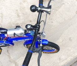 xe đạp trẻ em 16 inch CS Bike