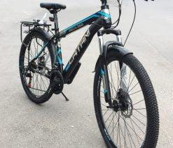 xe đạp địa hình catani 360