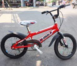xe đạp trẻ em 16 inch