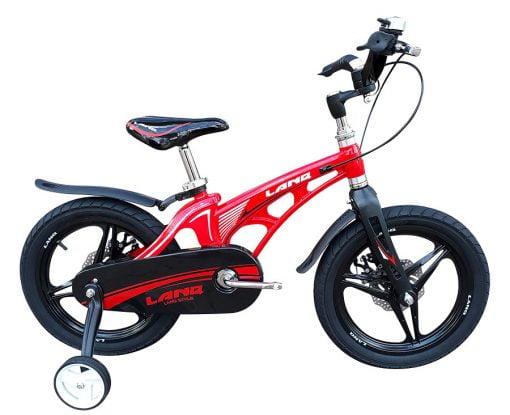 xe đạp trẻ em Lanq fd 16 inch
