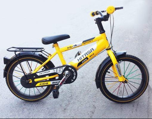 xe đạp trẻ em 16 inch HITASA