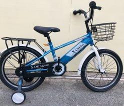 xe đạp trẻ em xaming
