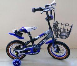 xe đạp trẻ em 12 inch