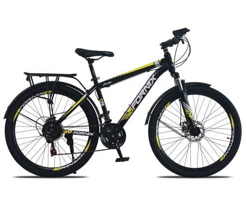 xe đạp thể thao fornix f26