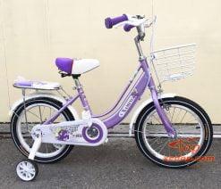 xe đạp trẻ em xaming 16 inch