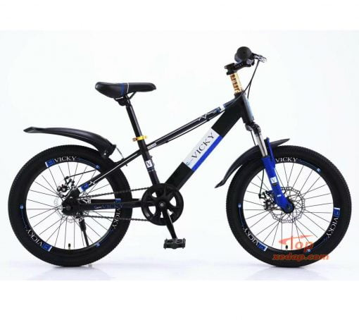 Xe đạp thể thao Vicky Vic120